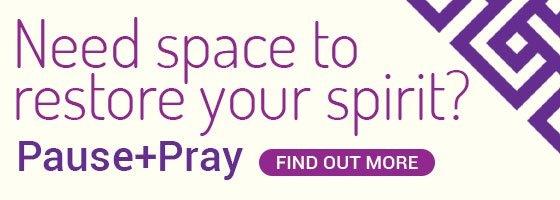 Pause+Pray signup