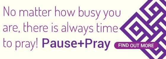 Pause+Pray signup 5