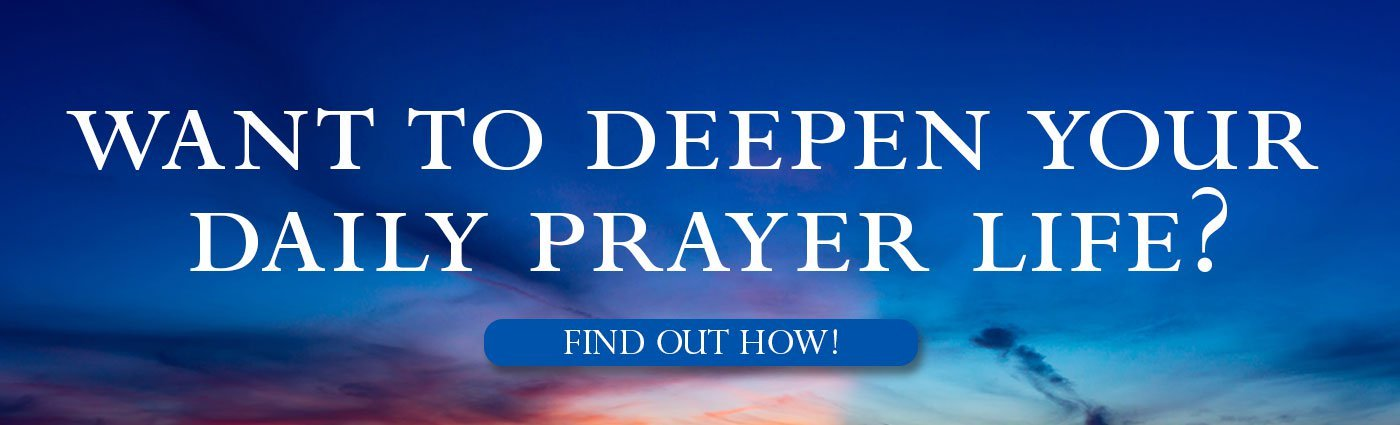 Prayer resources