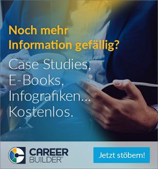 E-books und mehr