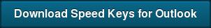 Download Speed Keys for Outlook
