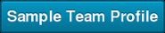 Sample Team Profile