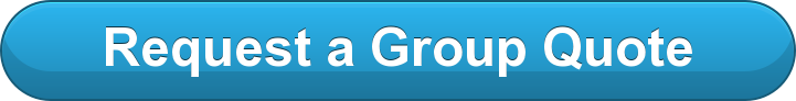 Request a Group Quote