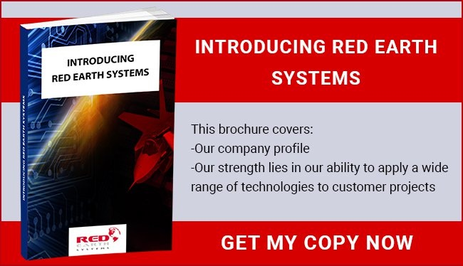 Introducing Red Earth Systems - Large