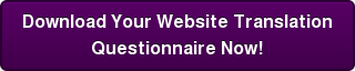 Download Your Website Translation Questionnaire Now!