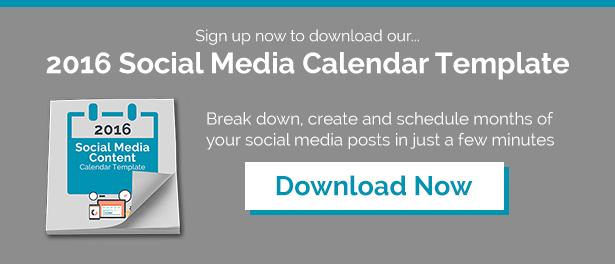 Download the Calendar