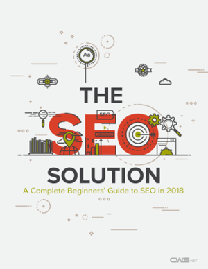 A Complete Beginners' Guide to SEO in 2018