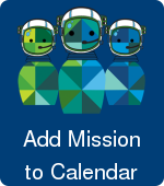 Add Mission to Calendar