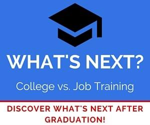 Pediatric-Dental-Assistant-School-whats-next-after-graduation-cta