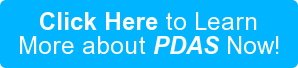 Click Here to Learn More about PDAS Now!