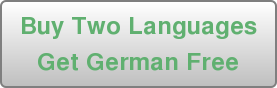 Buy Two Languages  Get German Free