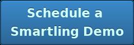 Schedule a  Smartling Demo