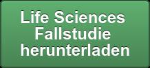 Life Sciences  Fallstudie  herunterladen