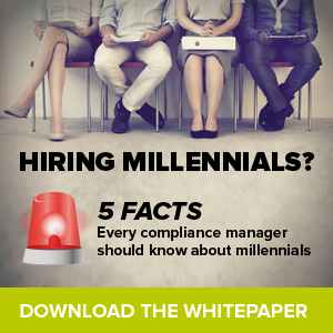 guide to hiring millennials