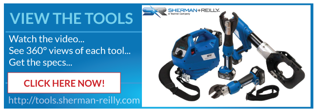 Visit http://tools.sherman-reilly.com