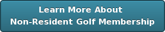 Learn More About  Non-Resident Golf Membership
