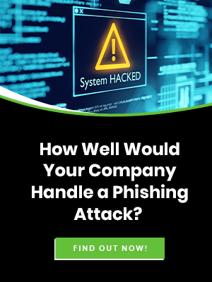 Simulated-Phishing-Attack-Cybersecurity-Precautions