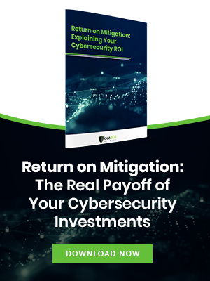 return-on-mitigation-cybersecurity-roi