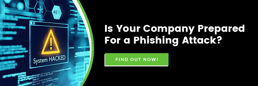 is-your-company-prepared-phishing-attack