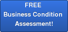 FREE  Business Condition  Assessment!