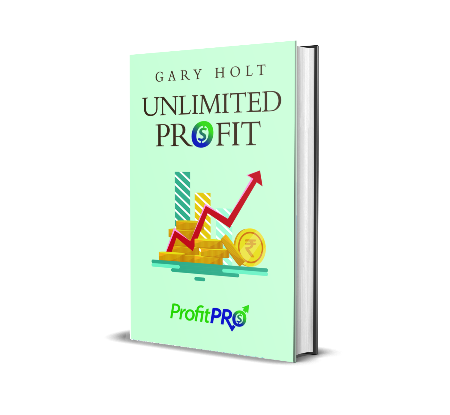 unlimited-profit-written-by-profit-specialist-gary-holt-free-downloadable-ebook