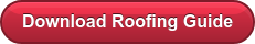 Download RoofingGuide