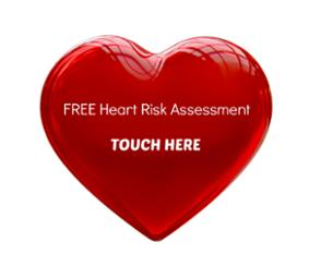 Click here to take your  free heart risk assessment