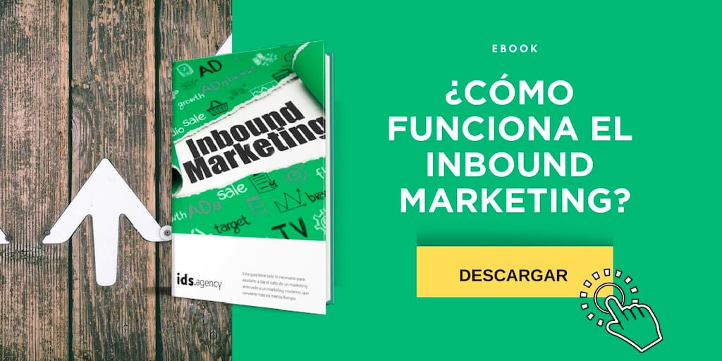 Consulta Gratuita Y Personalizada de Inbound Marketing y Inbound Sales