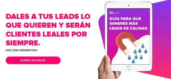 guia para generar mas leads de calidad