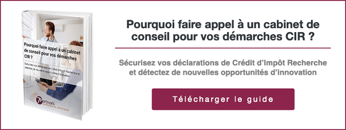 telecharger-ebook-cabinet-conseil-7partners
