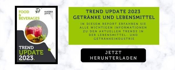 Trends_2021