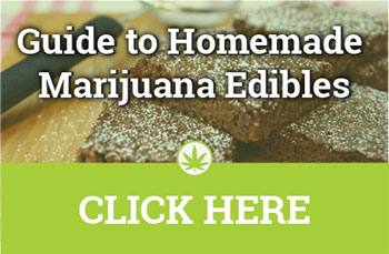 Free eBook: Nature's Gift Shop's Guide to Homemade Marijuana Edibles