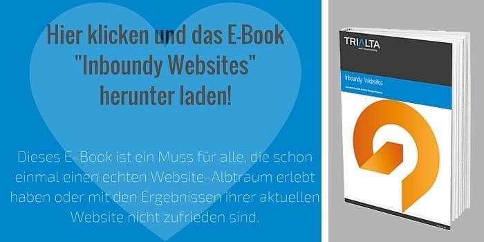 Inboundy Websites