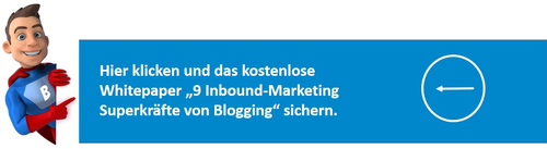 Inbound-Marketing-superkraft-blog