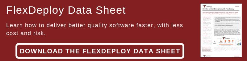Download the Datasheet