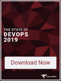 2019 State of DevOps Report