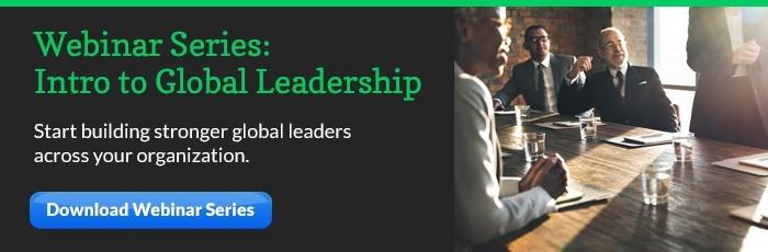 rw3-global-leadership-webinar-series
