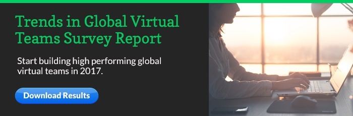rw3-trends-global-virtual-teams-survey-report
