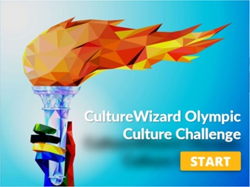 start-olympic-culture-challenge