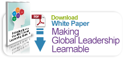 RW3 Global Leadership Model White Paper