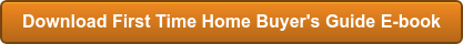 Download First Time Home Buyer's Guide E-book