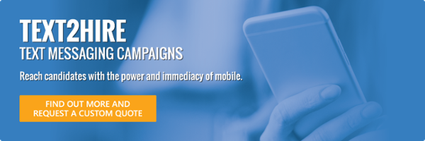 text-messaging-campaigns