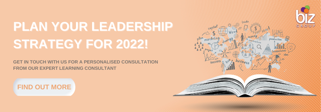 LEADERSHIP-STRATEGY-2022