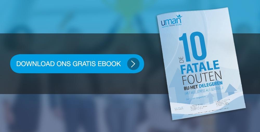 10-fatale-fouten-delegeren-gratis-ebook