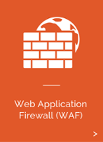 Nexusguard Web Application Firewall (WAF)