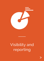 Visibility and Reporting