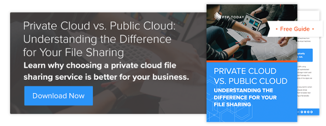 private-cloud-vs-public-cloud-understanding-the-difference-for-your-file-sharing-5.4.21