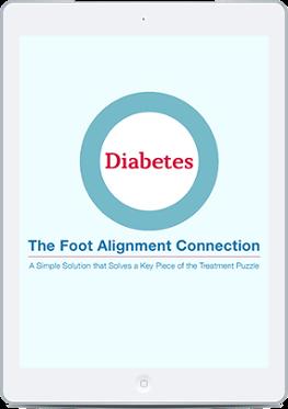 Diabetes_E-book