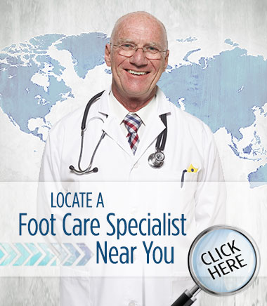 how to find a doctor& 39