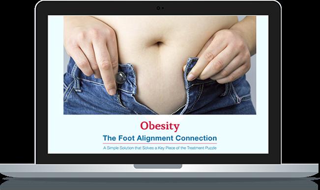 Obesity_E-book